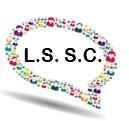 L.S.S.C. Logo